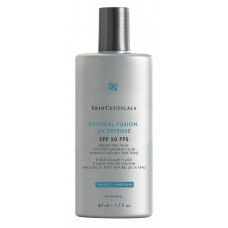 SkinCeuticals Physical Fusion UV Defense SPF 50 125ml