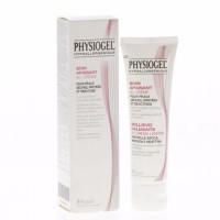 Physiogel Hypoallergenic AI Cream for Dry Sensitive Skin 50ml/1.67oz