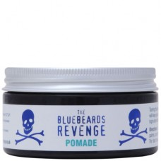 The Bluebeards Revenge Grooming Pomade 100ml