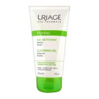 Uriage Hyseac Cleansing Gel For Combination and Oily Skin 150ml