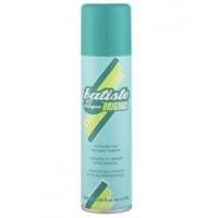 Batiste Dry Shampoo Original 5.05oz/90G