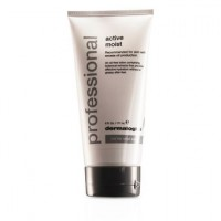 Dermalogica Active Moist 177ml/6 oz