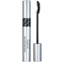 Diorshow Iconic Overcurl Spectacular Volume and Curl Professional Mascara 090 Black 10ml/0.33oz
