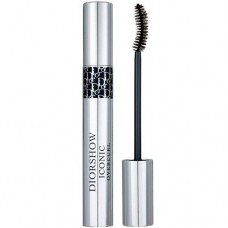 Diorshow Iconic Overcurl Spectacular Volume and Curl Professional Mascara 090 Black 10ml/0.33oz