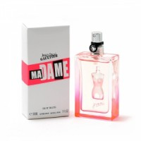 Jean Paul Gaultier MaDame edt 100ml/3.4oz