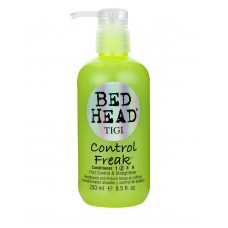 TIGI Bed Head Control Freak Conditioner 250ml