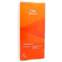 Wella Wellastrate Intense Hair Straightening Cream